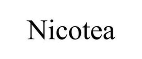 NICOTEA