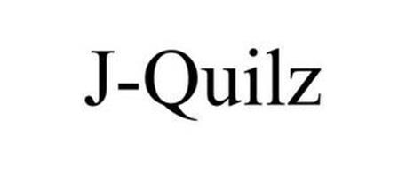 J-QUILZ
