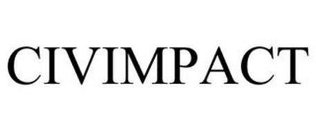 CIVIMPACT