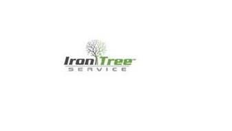 IRON TREE SERVICE