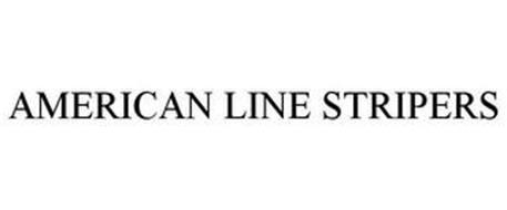 AMERICAN LINE STRIPERS