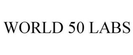 WORLD 50 LABS