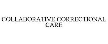 COLLABORATIVE CORRECTIONAL CARE