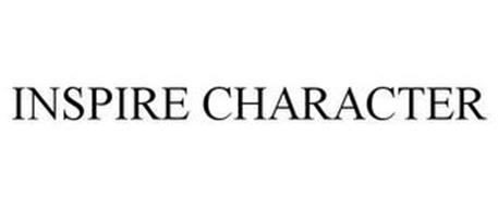 INSPIRE CHARACTER