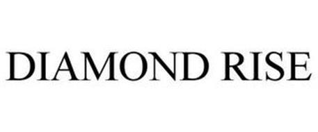 DIAMOND RISE