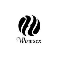 WOWSEX