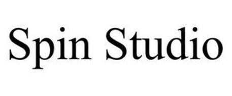 SPIN STUDIO