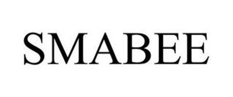 SMABEE
