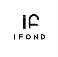 IF IFOND