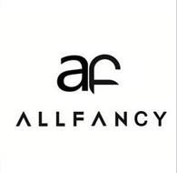 AF ALLFANCY