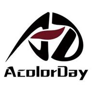 AD ACOLORDAY