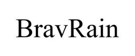 BRAVRAIN