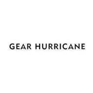 GEAR HURRICANE