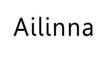 AILINNA