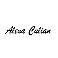 ALENA CULIAN