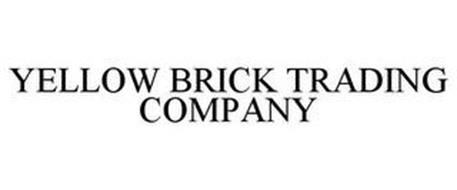 YELLOW BRICK TRADING COMPANY