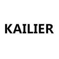 KAILIER