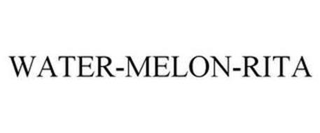 WATER-MELON-RITA