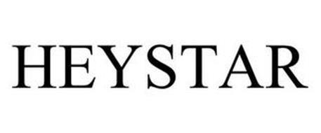 HEYSTAR