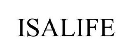 ISALIFE