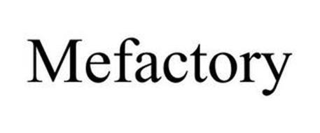 MEFACTORY
