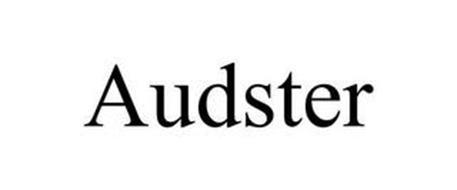 AUDSTER