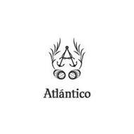 A ATLANTICO