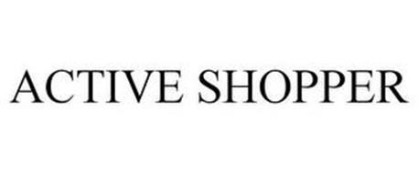 ACTIVE SHOPPER