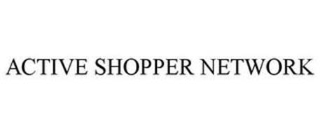 ACTIVE SHOPPER NETWORK