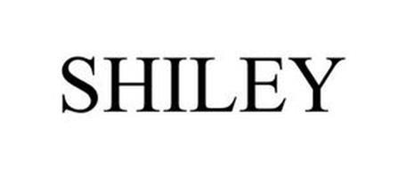 SHILEY