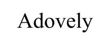 ADOVELY