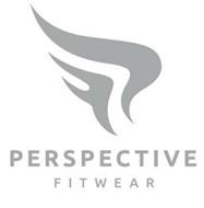 PF PERSPECTIVE FITWEAR