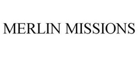 MERLIN MISSIONS