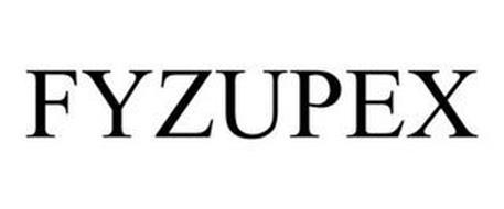 FYZUPEX
