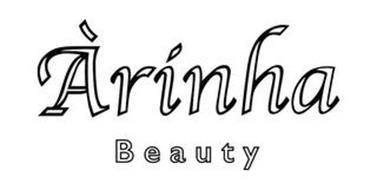 ARINHA BEAUTY