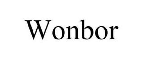 WONBOR