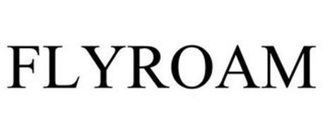 FLYROAM
