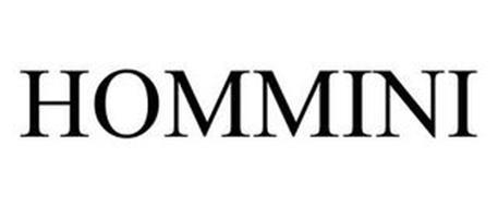 HOMMINI