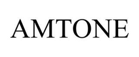 AMTONE