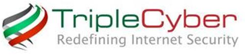 TRIPLECYBER REDEFINING INTERNET SECURITY