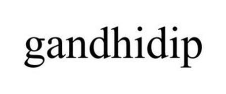 GANDHIDIP