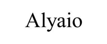 ALYAIO