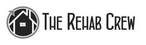 THE REHAB CREW