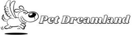 PET DREAMLAND