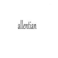 ALLENTIAN