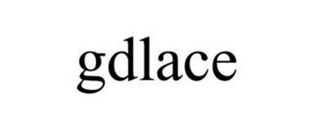 GDLACE