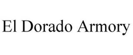 EL DORADO ARMORY