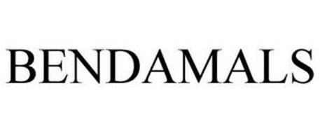 BENDAMALS