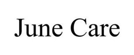 JUNE CARE