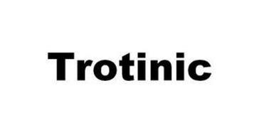 TROTINIC